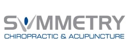 Chiropractic Naperville IL Symmetry Chiropractic & Acupuncture