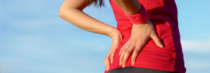 Chiropractic Adjustments in Naperville IL