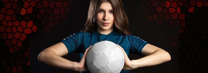 Natural Sports Injury Treatment in Naperville IL